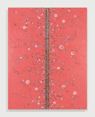 Charlotte Smith, 'Confabulation II', 2014