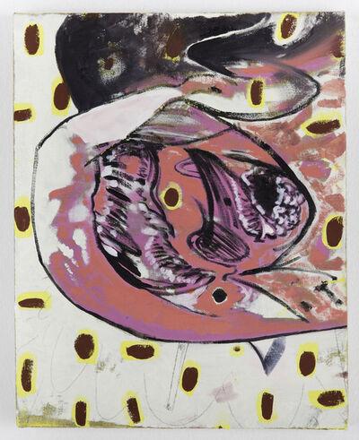 Scott Anderson, 'Crabshack', 2014