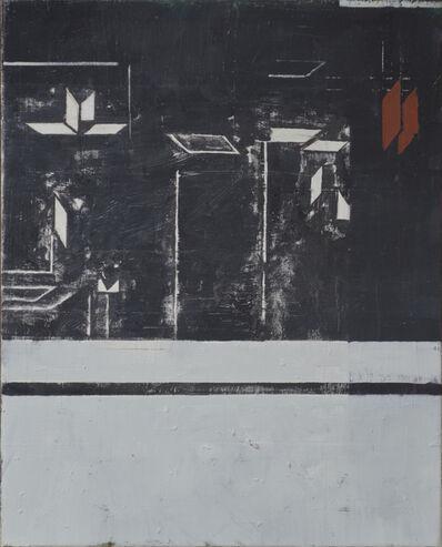 Maxim Liulca, 'Untitiled', 2013