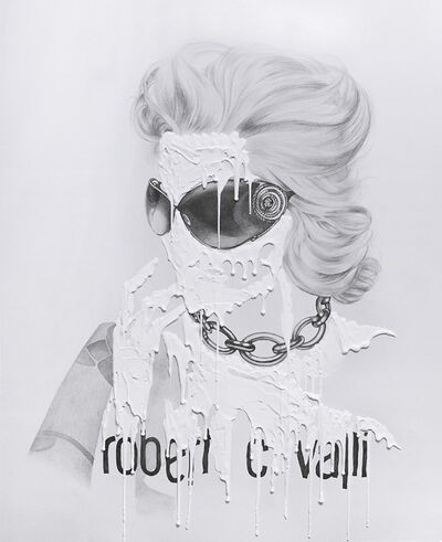Luciana Rondolini, 'Untitled'
