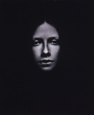 Kazuna Taguchi, 'Lost Bromide', 2003