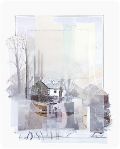 Linden Eller, 'Last of Winter', 2017