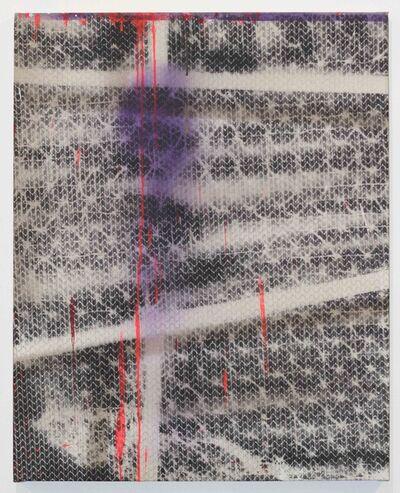 Coen Vunderink, 'Untitled', 2015