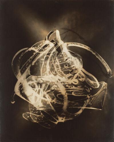 László Moholy-Nagy, 'Untitled', 1943