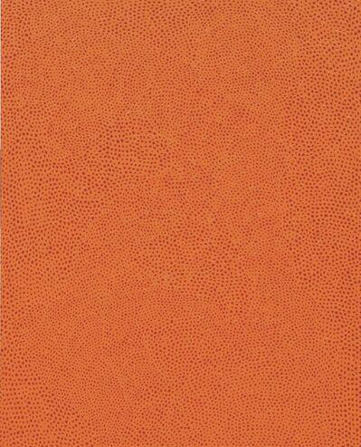 Yayoi Kusama, 'Infinity Nets', 2017