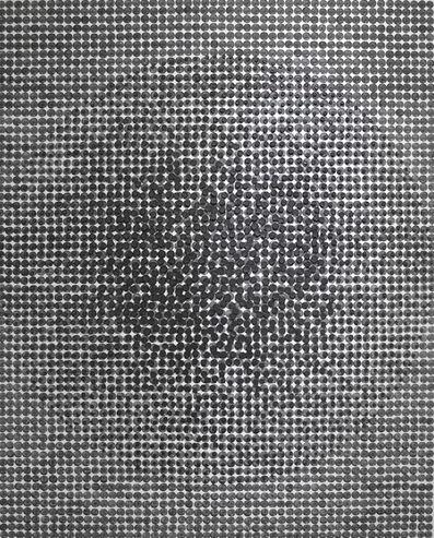 Soonik Kwon, 'Mirage 06-1', 2017