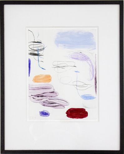 Sally Egbert, 'Untitled (C-2)', 2003