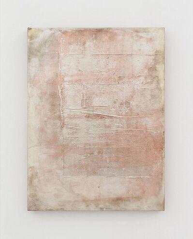 John Henderson, 'paradise lost', 2016