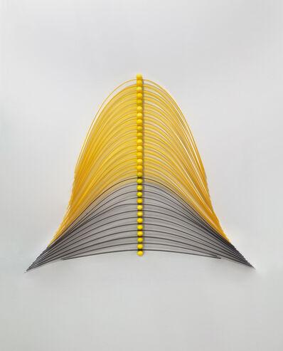 Eva LeWitt, 'Untitled', 2019