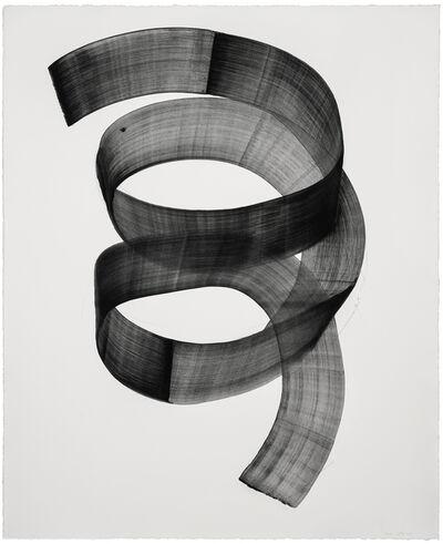 Lee Bae, 'Brushstroke-33', 2020