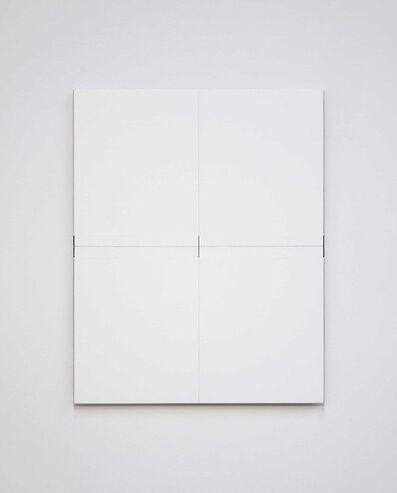 Michael Rouillard, 'January', 2012