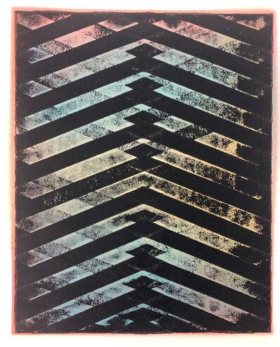 Alex Couwenberg, 'Untitled VIII', 2019