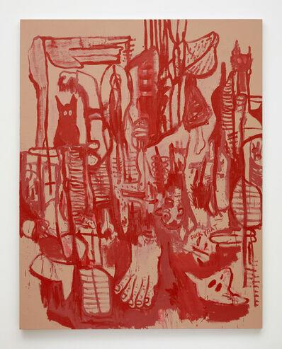 Kottie Paloma, 'Ritual', 2021