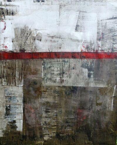 Elisabeth Nagy, 'untitled 1', 2013