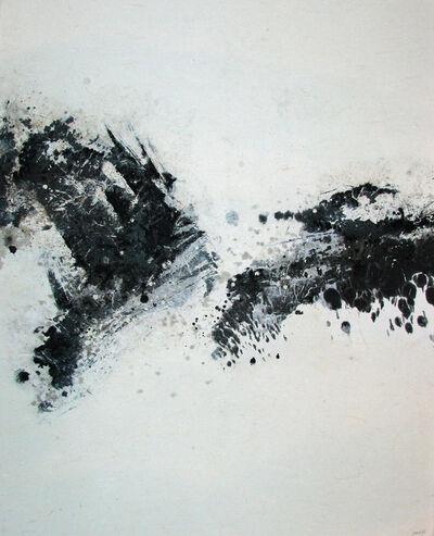Chen Xi, 'Untitled PBL-P01', 2006