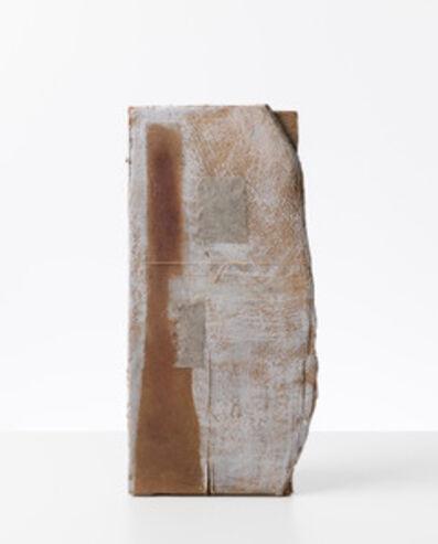Toni Ross, 'Stele #7', 2016