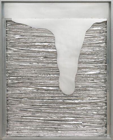 Hermann Goepfert, 'Untitled (static reflector)', 1967