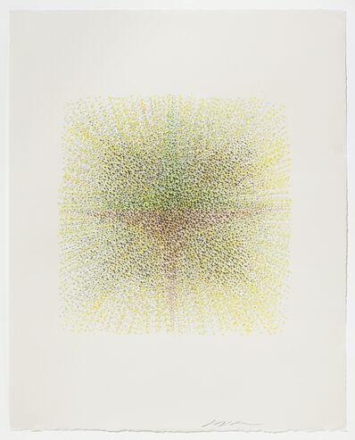 Masako Kamiya, 'Pantheon', 2020