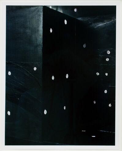 Katja Mater, 'Numbers', 2014-2015