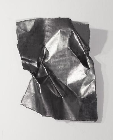 Lauren Seiden, 'Fold 5', 2014