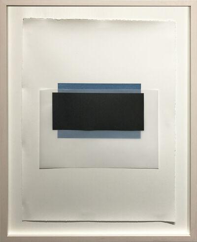 Eric Butcher, 'G/R 796', 2018
