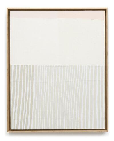 Scott Sueme, 'Salt Strings', 2019