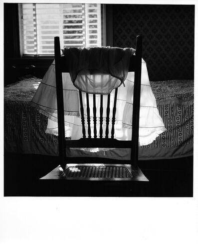 Erich Hartmann, 'Maine', 1972