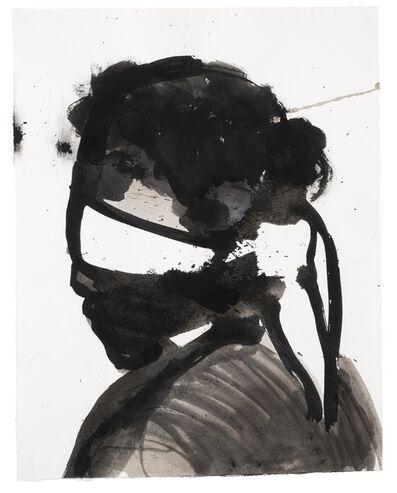 Marlene Dumas, 'Untitled', 2001