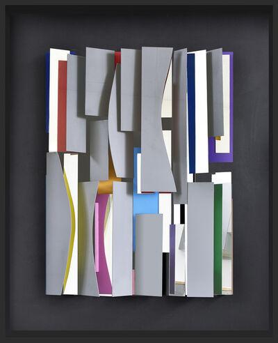 Christian Megert, 'Sans titre', 2016