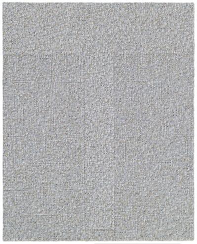 Tae Ho Kim, 'Internal Rhythm2017-39', Add Artwork year