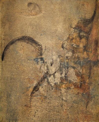 Francois Fiedler, 'Claire du Lune', 1993