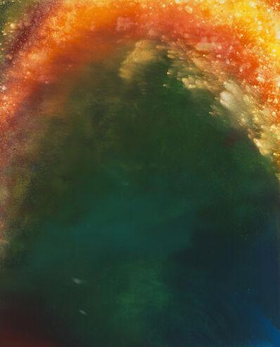 Dan Colen, 'Miracle', 2012