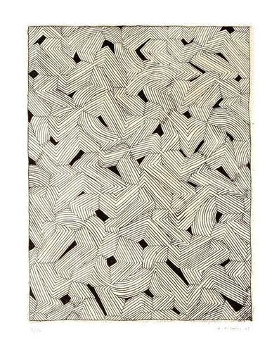 Alfredo Alcain, 'Untitled', 2003