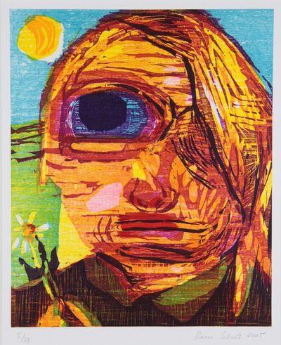 Dana Schutz, 'Untitled ', 2005