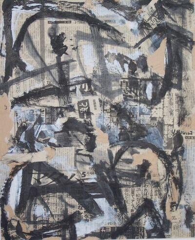Guido Llinas, 'Untitled', 1997