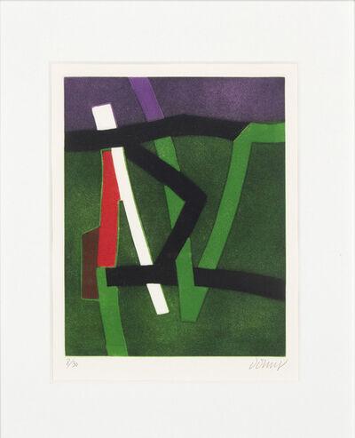 Bertrand Dorny, 'No title', ca. 1970