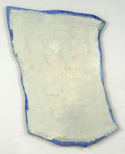 Joseph Goldberg, 'OPEN SKY', 2014
