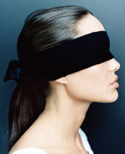 Lorenzo Agius, 'Angelina Jolie', 2005