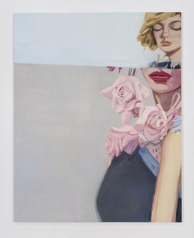 Janet Werner, 'Gina', 2019