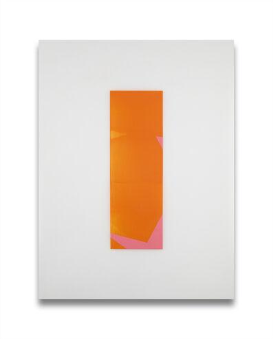 Debra Ramsay, 'Pomegranate 1&2', 2015