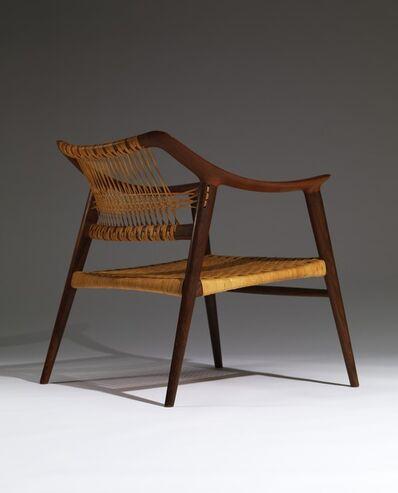 """Rastad & Relling Tegnekontor, '56/1 """"Bambi""""', 1955-1956"""