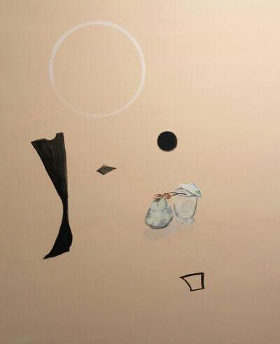 Gonzalo Beccar Varela, 'Untitled'