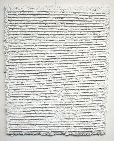 David Slovic, 'Mask', 2011