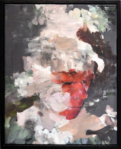 Richard Butler, 'Untitled1', 2019