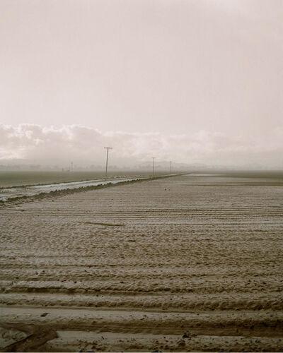 Todd Hido, '#1609-b', 1996