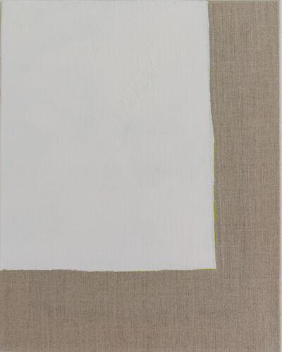 Tobias Wenzel, 'untitled', 2014