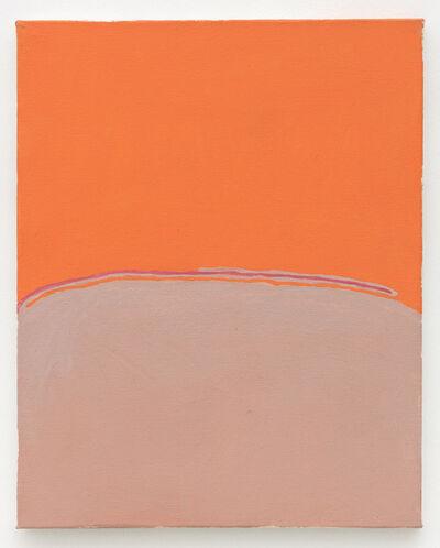 Paulo Monteiro, 'Untitled', 2012