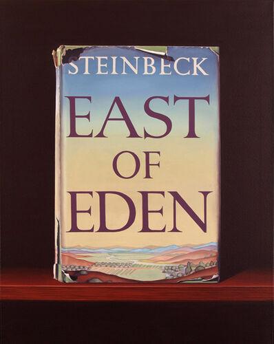 J. Scott Nicol, 'East of Eden'