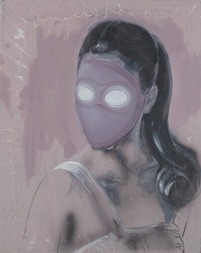 Joris Ghekiere, 'Zonder titel', 2010