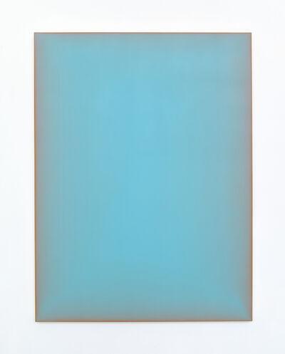 Michael Craik, 'Veil 41', 2021